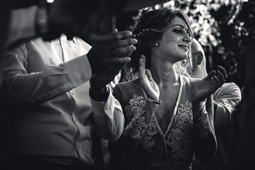 Aleksandra & Milos Wedding 724