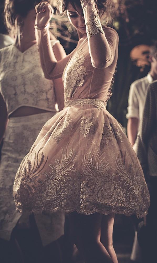 Aleksandra & Milos Wedding 750