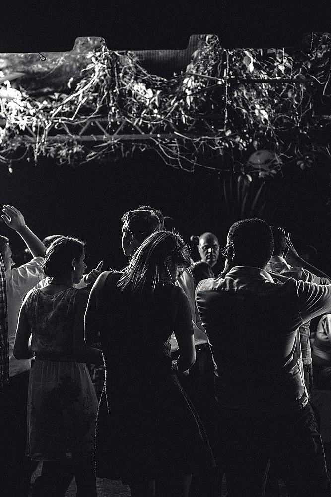 Aleksandra & Milos Wedding 770