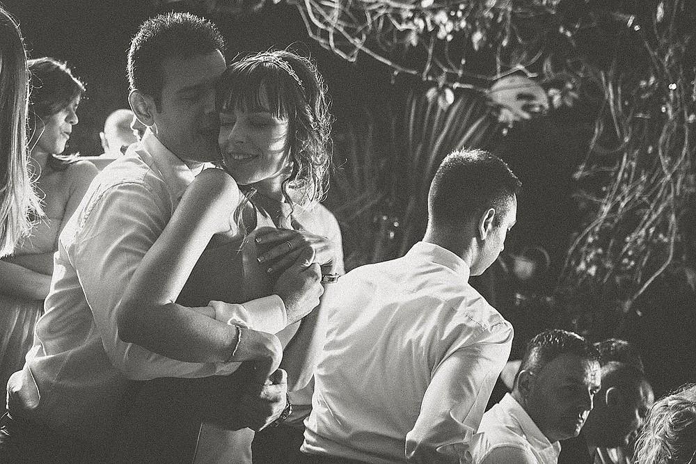 Aleksandra & Milos Wedding 794