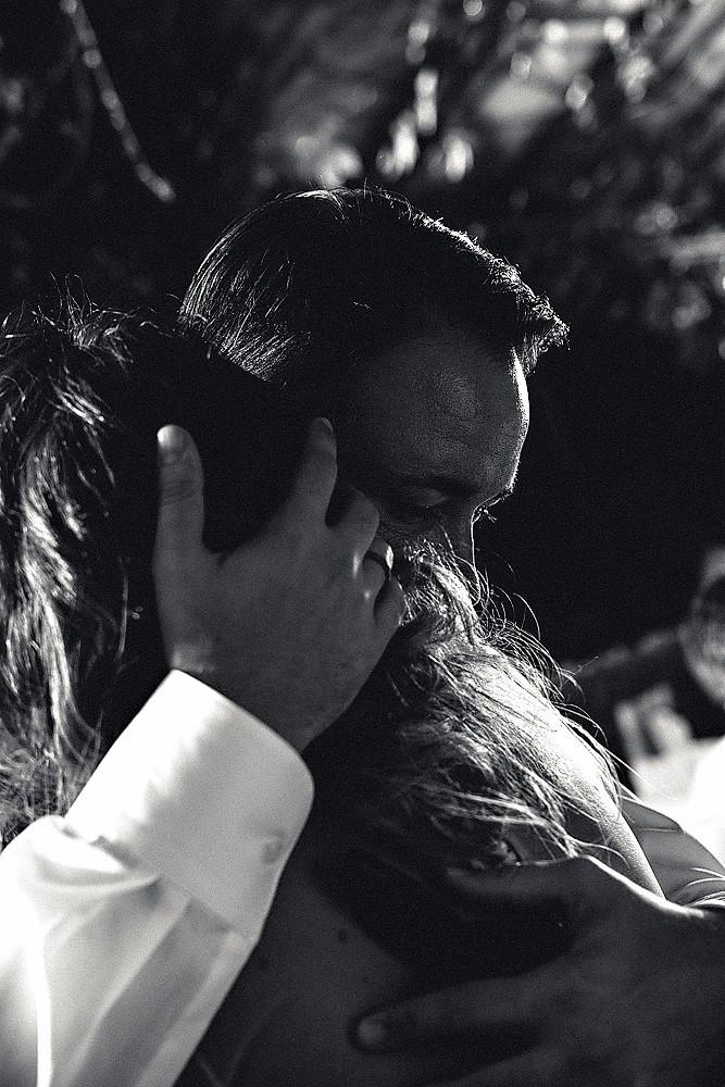 Aleksandra & Milos Wedding 799