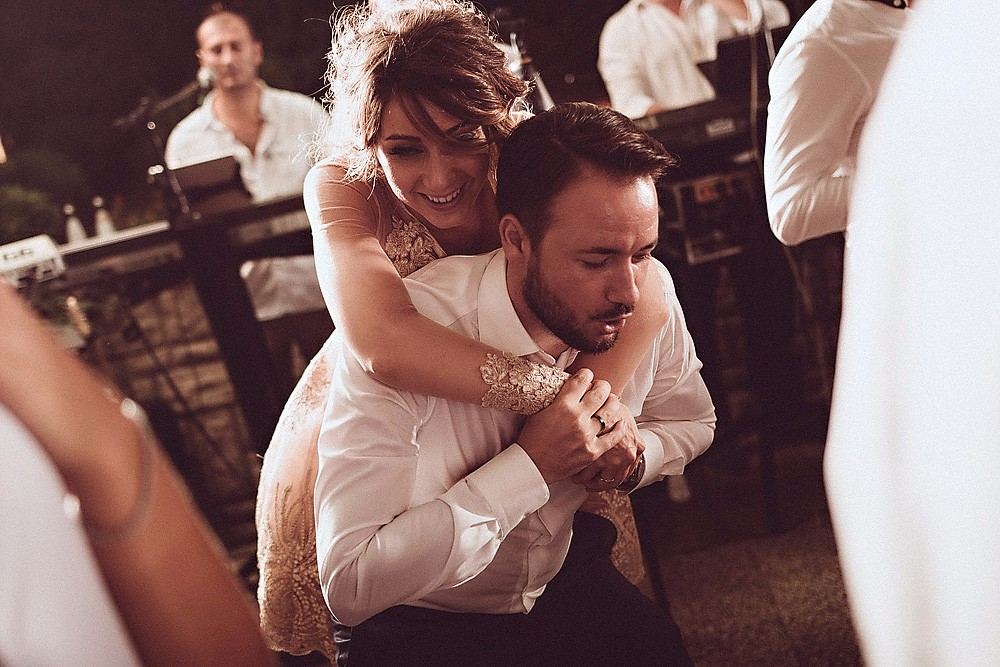 Aleksandra & Milos Wedding 804